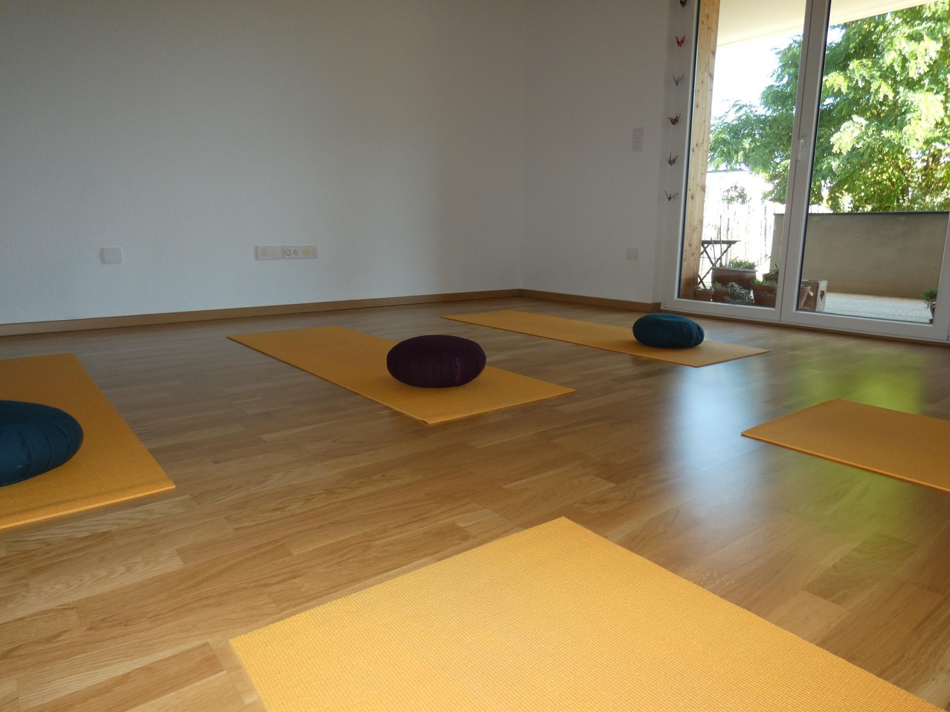 @laparentheseyoga studio de yoga